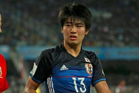 """Real"" ""Barselona""nın sabiq futbolçusunu transfer etdi"