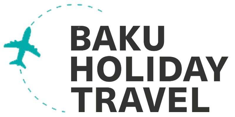 Baku Holiday Travel