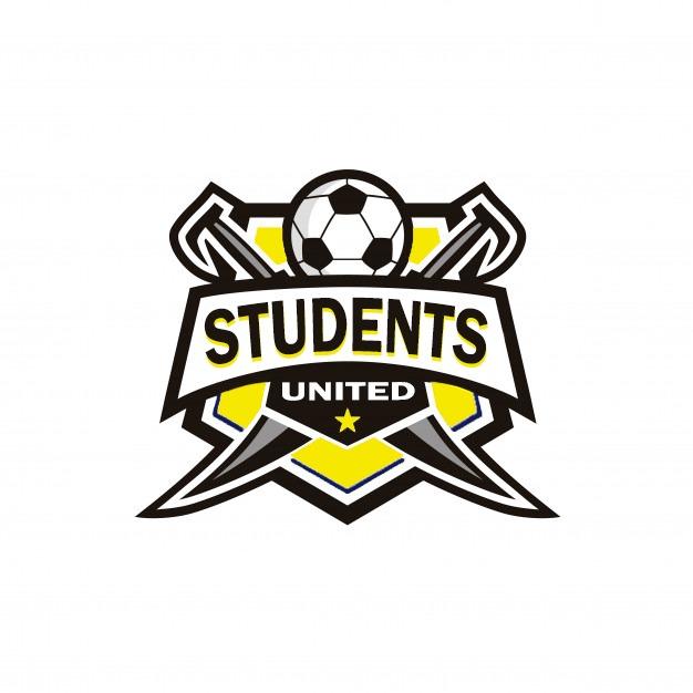 Students United