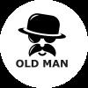 OLD MAN 00